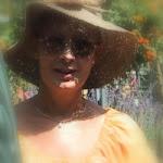 Christiane(France)