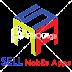 Sell Mobile Apps Logo