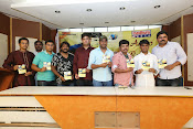 Tholisari Music Album Launch by Samoornesh Babu-thumbnail-8