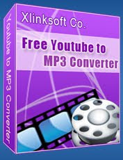 Download Free YouTube to MP3 Converter 3.10