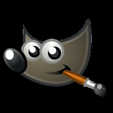 Gimp Editor de Imagens Livre