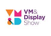 VM & DISPLAY SHOW 2018