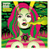 Sonido Gallo Negro – Sendero Mistico (Glitterbeat, 2014)