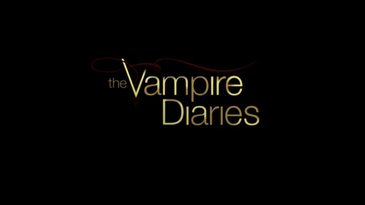 POLL : What did you think of The Vampire Diaries - The World Has Turned and Left Me Here?