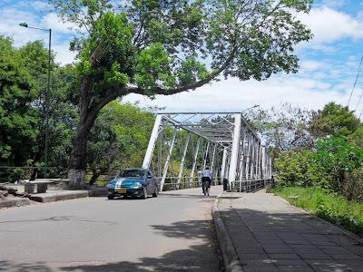 puente-centenario-neiva