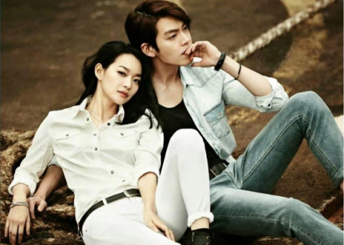 korean celebrity dating news 2015