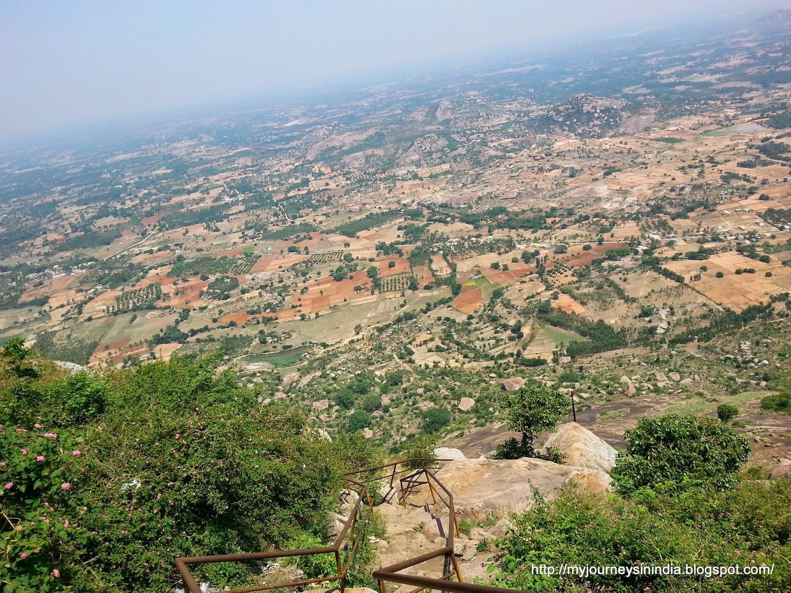 Shivagange