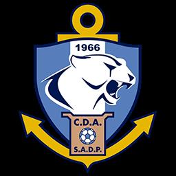 [Elige la mejor y la peor] Camisetas primera division 2015 Club%2Bde%2BDeportes%2BAntofagasta