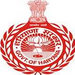 Haryana Staff Selection Commission (HSSC) (www.tngovernmentjobs.in)