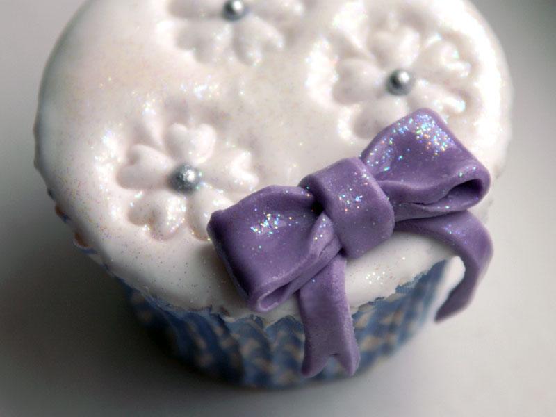 Objetivo cupcake perfecto receta de vainilla infalible - Blog objetivo cupcake perfecto ...