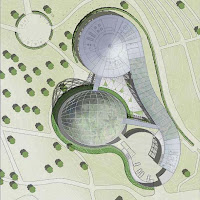 17-Greenhouse-in-the-Botanic-Garden-by-C.F.-Møller-Architects