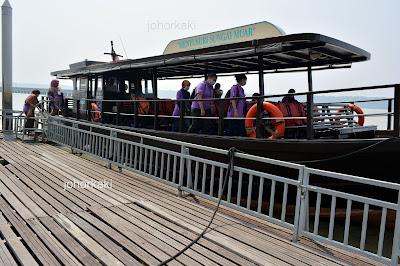Oyster-Divers-Muar-Johor