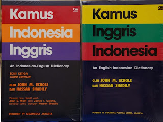 Search Results for: Silabus Bahasa Inggris Sma Kelas Xi