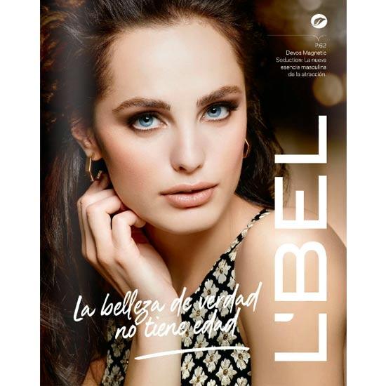 L'BEL 2016 C-14
