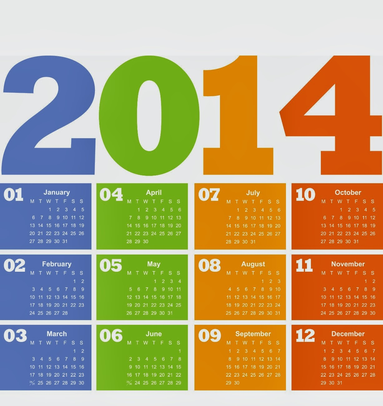 Monthly Calendar Design Creative : Creative calendar best hd images photos and