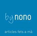 Bynono