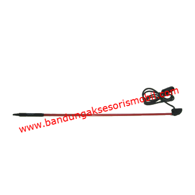 Antena Auto Import 6 Warna