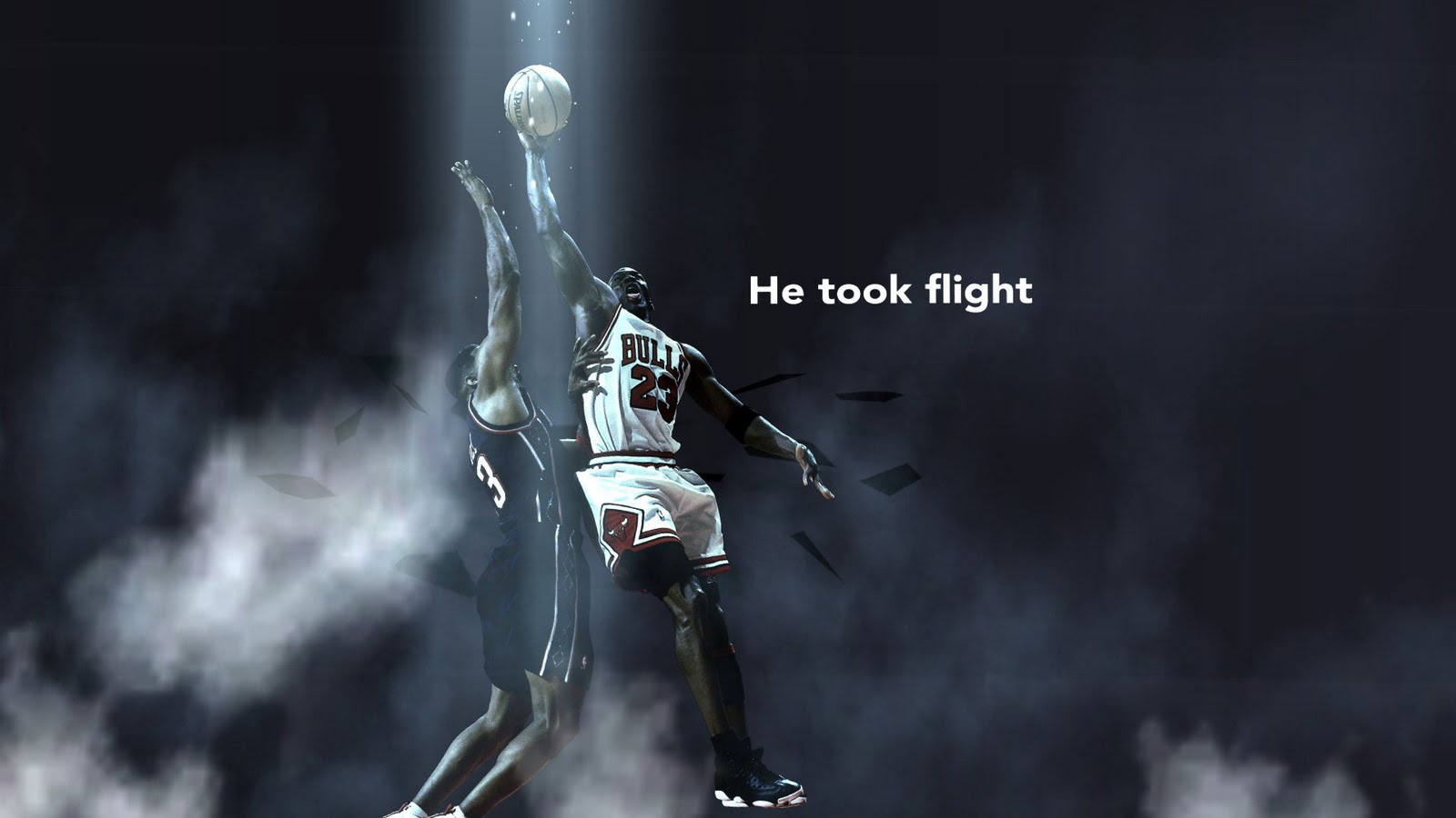 http://2.bp.blogspot.com/-rp-56a0CR6o/TeMpSu0WkLI/AAAAAAAAE-U/0v91OFAsL2U/s1600/Michael-Jordan-Playoffs-98-Dunk-Over-Gill-Widescreen-Wallpaper.jpg