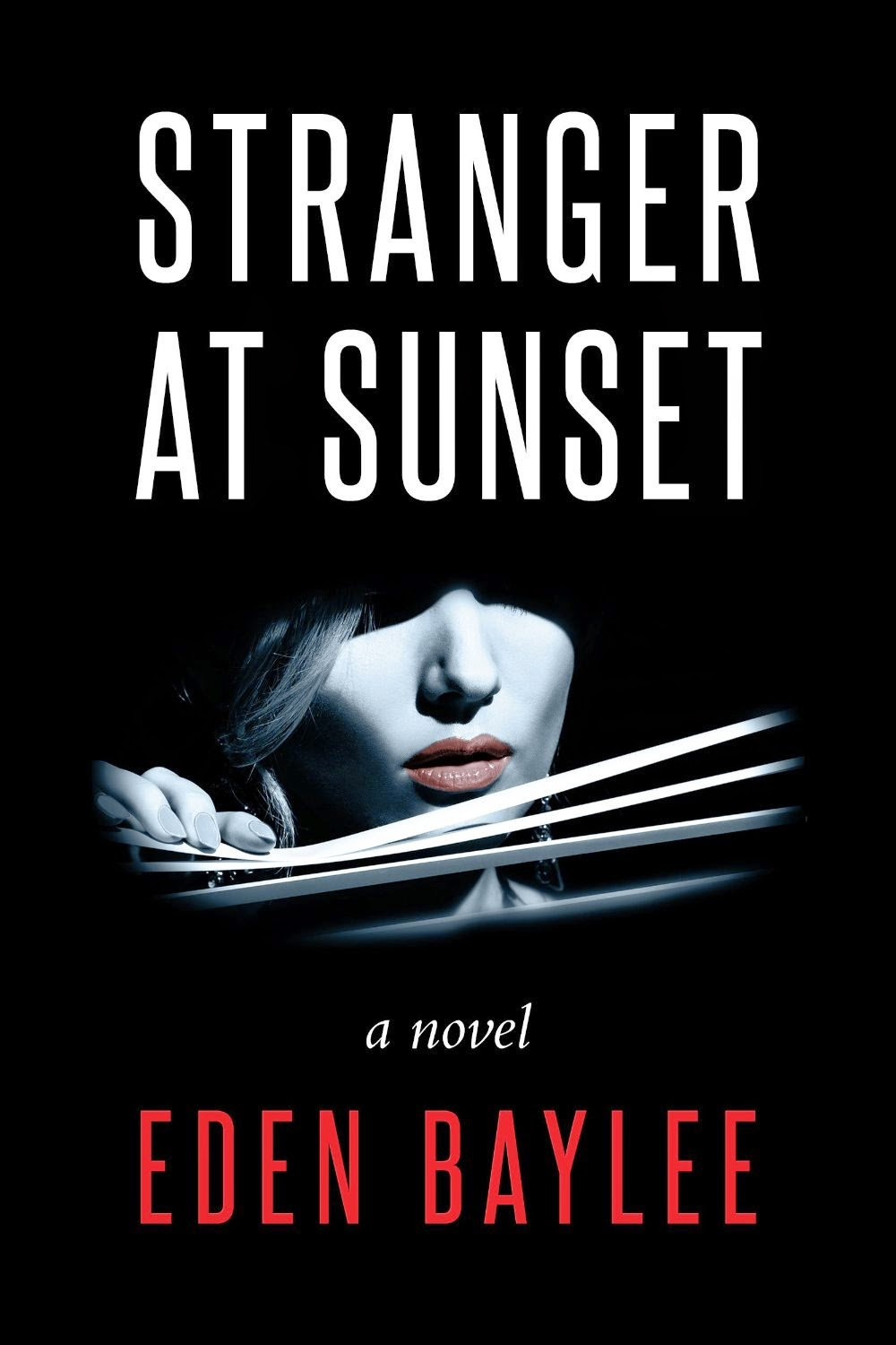http://www.amazon.com/Stranger-at-Sunset-Eden-Baylee-ebook/dp/B00L7BVDFM/ref=sr_1_1?ie=UTF8&qid=1424660347&sr=8-1&keywords=stranger+at+Sunset