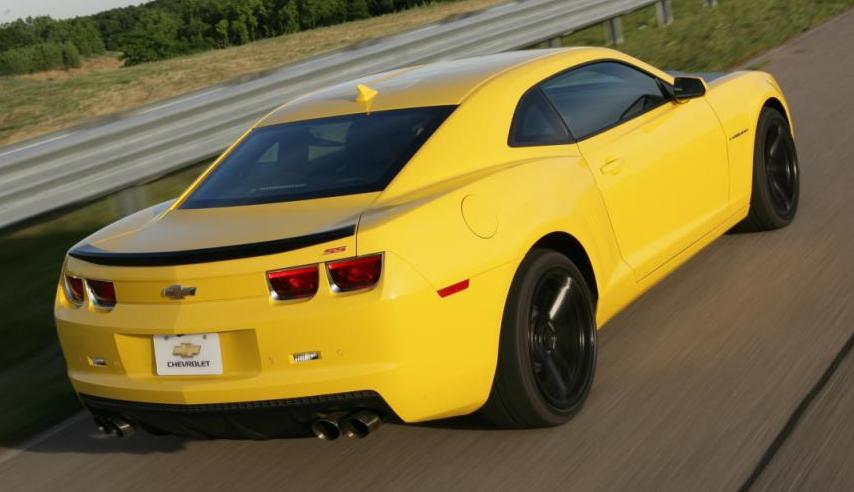 Chevrolet+Camaro+SS+1LE+2.jpg