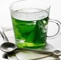 El té verde en la prevencion del cáncer