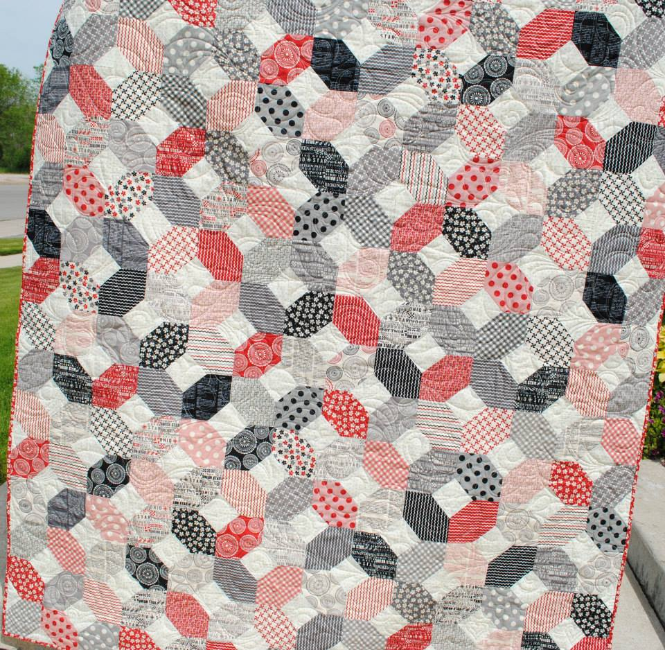 and quilters fabulous new quilt ideas