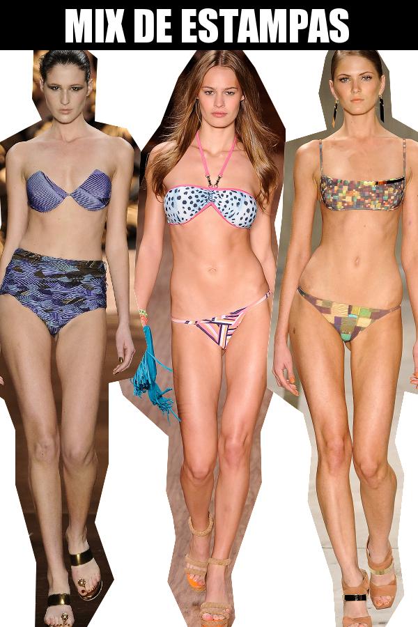moda-praia-verão-2012