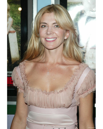 natasha richardson - photo #23