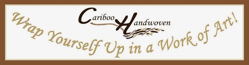Cariboo Handwoven