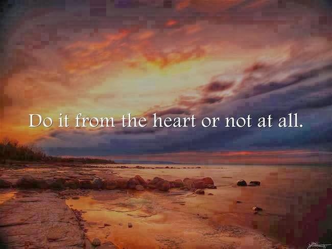 follow destiny quotes