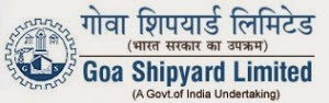 career.shipyard.co.in