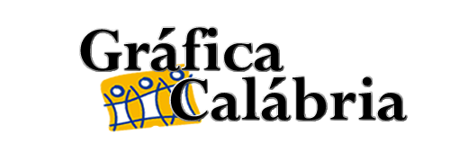 Gráfica Calábria