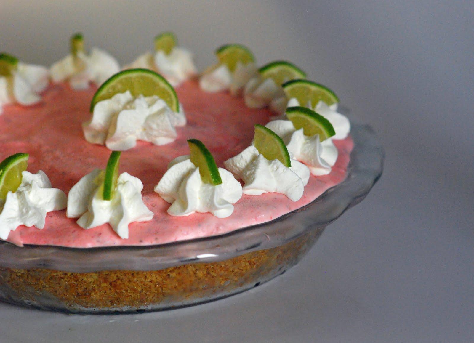 strawberry frozen yogurt strawberry frozen yogurt frozen strawberry ...