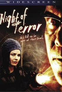 Night of Terror 2006 Hollywood Movie Watch Online