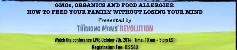 http://thinkingmomsrevolution.com/gmo-organic-food-allergies-econference/