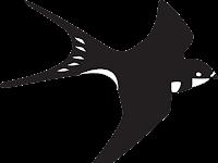 Jenis burung walet menurut satu rumpun yang sama