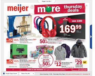https://meijer.shoplocal.com/Meijer/BrowseByPage/Index/?StoreID=2465833&PromotionViewMode=1&PromotionCode=Meijer-151126we