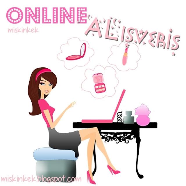 online-alisveris-sanal-kart-olusturma