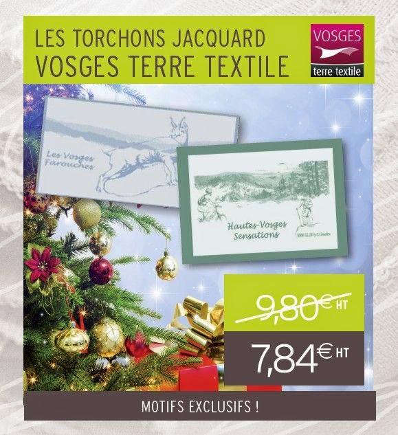 http://www.tgl.fr/terre-des-hautes-vosges_c62.html