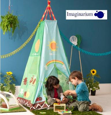 imaginarium toys