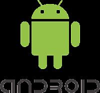 http://rockzofts.blogspot.com/2015/05/unlock-pattern-without-google-account.html