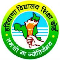 www.shooleducationharyana.gov.in Directorate of School Education, Haryana
