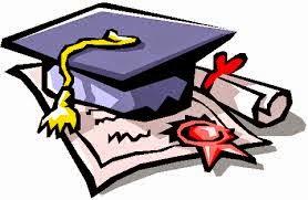 Trường nhận làm bằng đại học University of Macau
