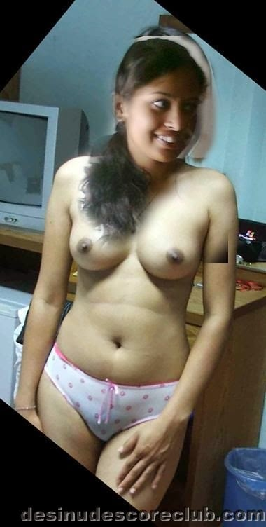 Tamil sexy figures nude think, that