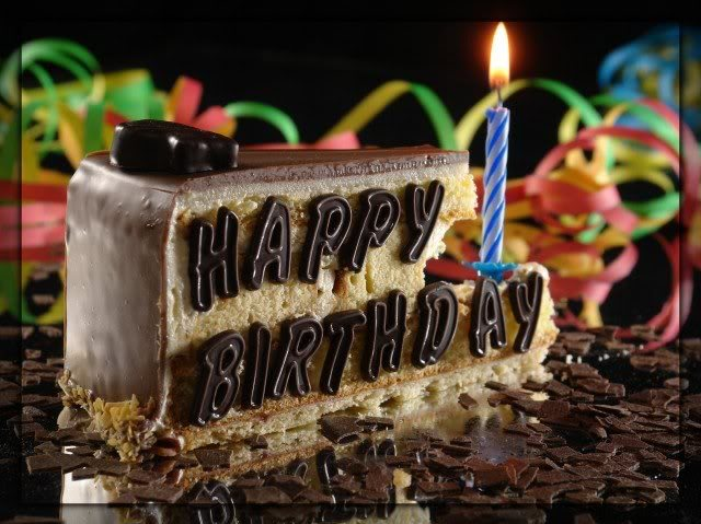 Top 10 Photo Gallery Birthday Cake With Name Best Wishes Photos and