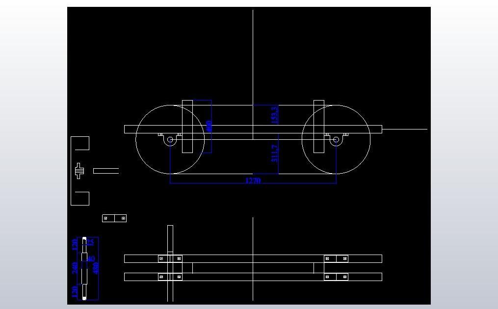 la suite premier plan de la scie fabrication d 39 une. Black Bedroom Furniture Sets. Home Design Ideas