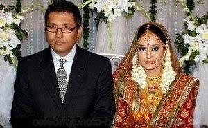 Bangladeshi+Celebrity+Wedding+Pic002