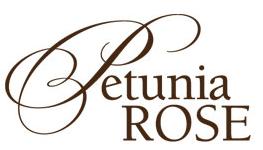 Petunia Rose Press