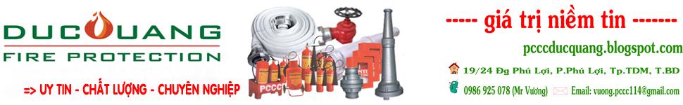 Mua bình chữa cháy, bình cứu hỏa, bình chữa cháy CO2, bình chữa cháy bột, thiết bị pccc, giá rẻ