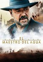 El Maestro del Agua (2015)
